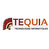 Tequia informatique