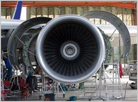 cabinet de recrutement industrie aéronautique