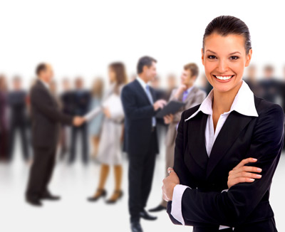 temoignages-client-talent-expert
