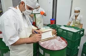 Cabinet de recrutement agroalimentaire