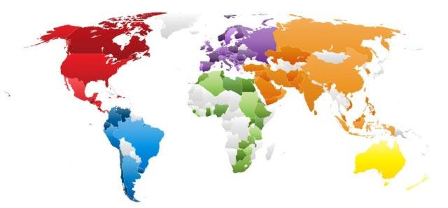 presence-profiles-international