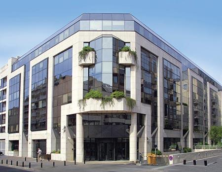 L expertise du recrutement immobilier d entreprise pour les yvelines 78 et hauts de seine 92 - Cabinet expertise batiment ...