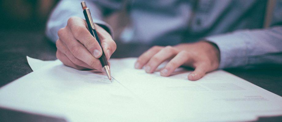 Evaluation de collaborateurs interne ou externe