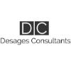 DESAGES Consultants