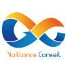 Groupe Vaillance Conseil
